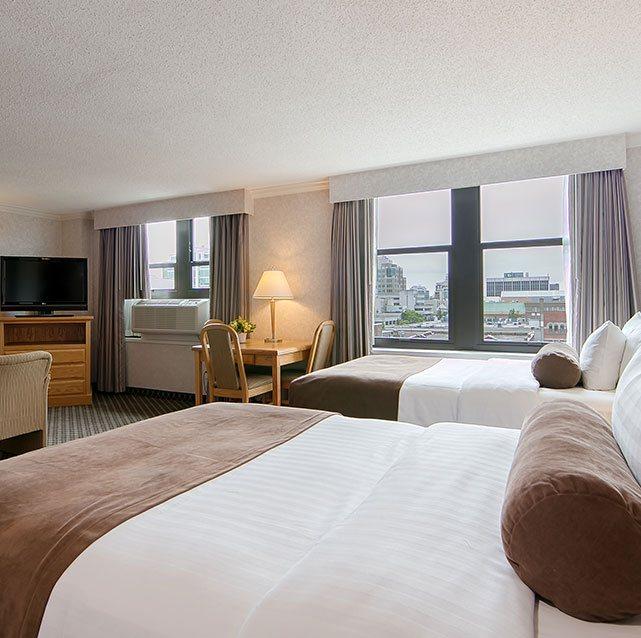 Best western plus carlton plaza hotel in victoria bc rooms solutioingenieria Choice Image